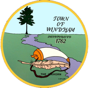 Town of Windham