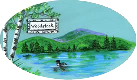 Town of Woodstock, Woodstock Conservation Commission
