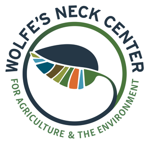 Wolfe's Neck Center for Agriculture & the Environment