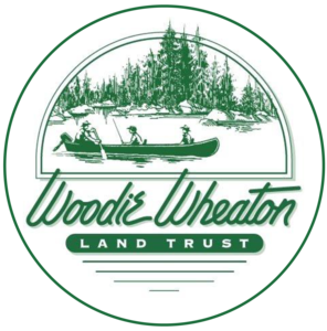 Woodie Wheaton Land Trust