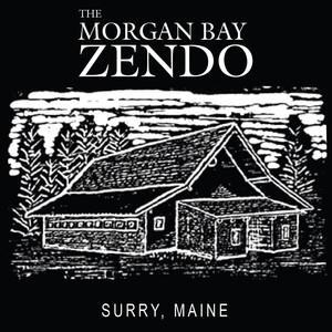 Morgan Bay Zendo