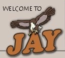 Town of Jay