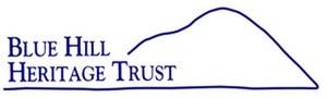 Blue Hill Heritage Trust