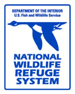 Umbagog National Wildlife Refuge