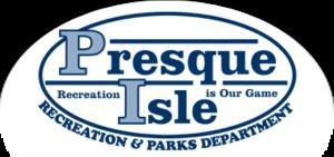 City of Presque Isle