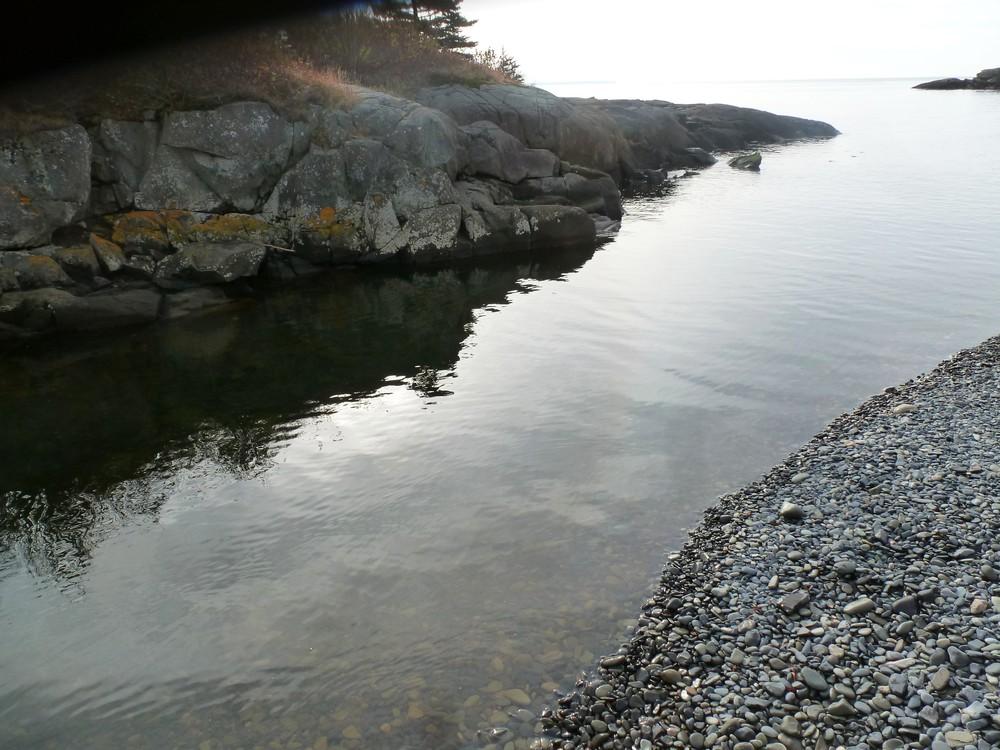 (Credit: Maine Coast Heritage Trust)