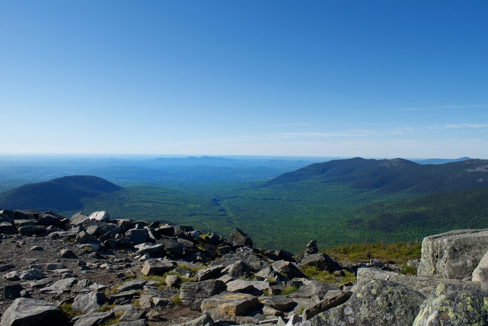Summit (Credit: Flatlanders Photography)