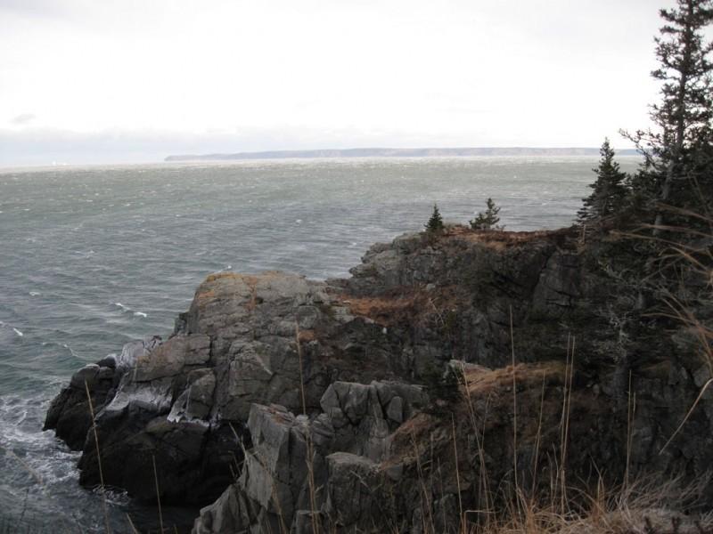 (Credit: Maine Bureau of Parks and Lands)