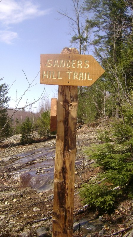 (Credit: Maine Division of Parks and Public Lands)