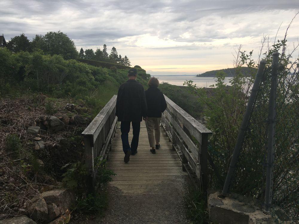(Credit: Maine Trail Finder)