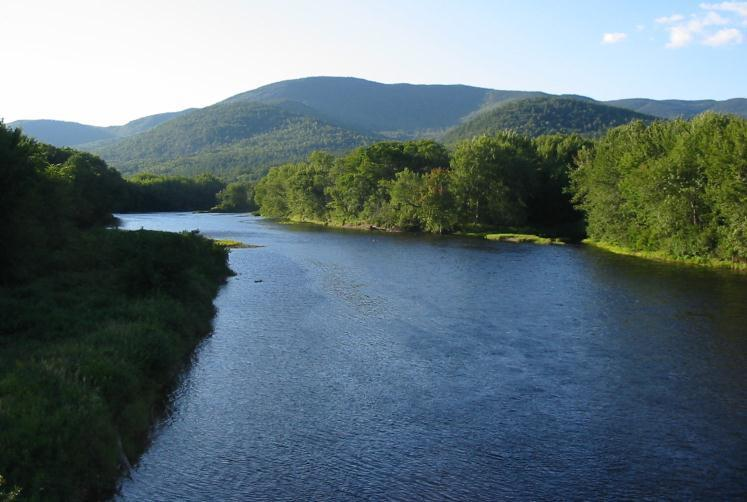 (Credit: Androscoggin River Watershed Council)
