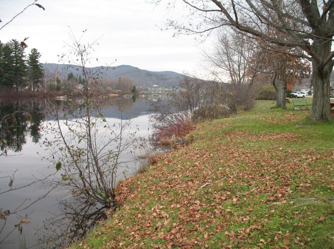 Rotary Park (Credit: Androscoggin River Watershed Council)