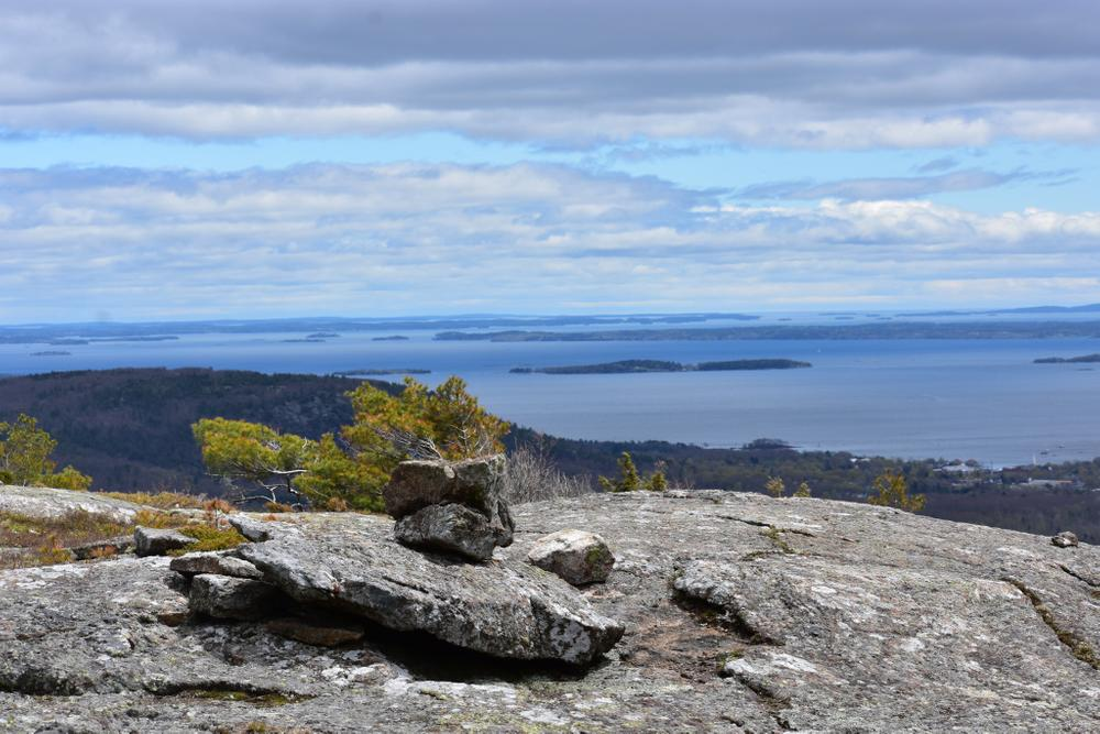 West Penobscot Bay (Credit: Sheila Ford sheilafordphotography.com)