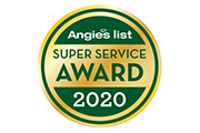 angies list super service 2020