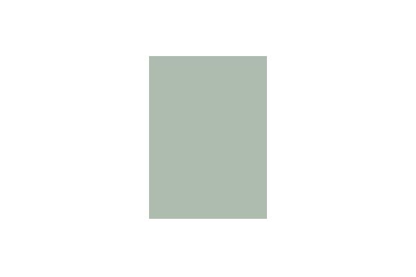 a wasp in san diego