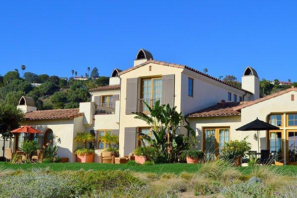 house in encinitas california