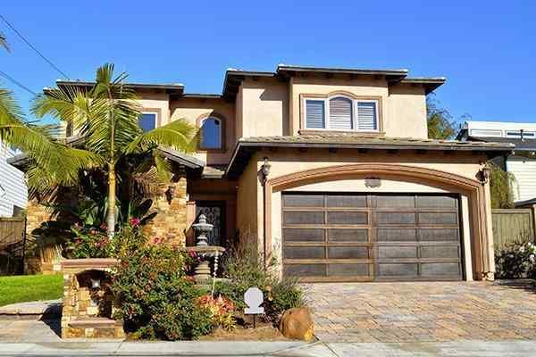 house in oceanside california