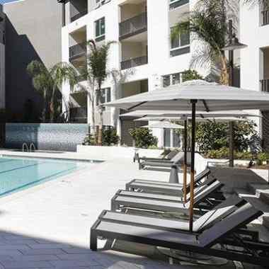 property management pool image