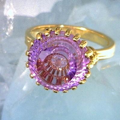 Maine Gemstones