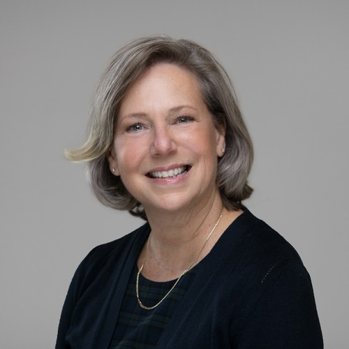 Annette M. Bosse