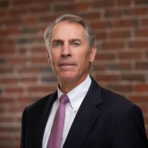 Brian H. Noyes