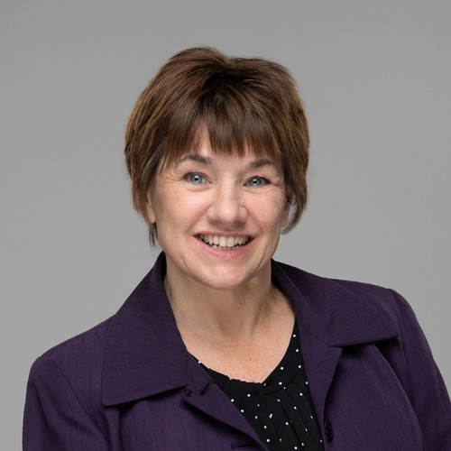 Lisa D. McAuliffe