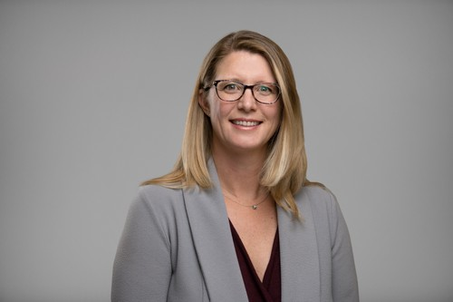 Natalie Solotoff, J.D., CPA/PFS Becomes the Director of Wealth Management Services