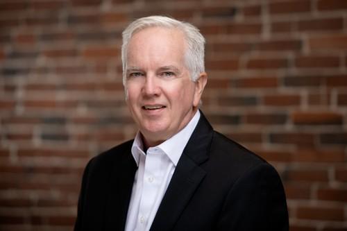 Michael P. Wood, CFA Becomes an R.M. Davis Shareholder