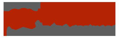 falls pest services logo
