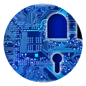 PHYSICAL & CYBER SECURITY