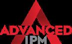 advanced ipm logo