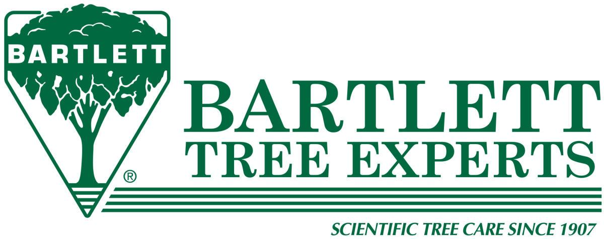 bartlett tree care