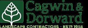 cagwin logo