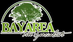 monster tree service logo