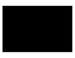 master technician logo
