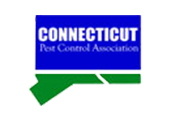 connecticut pest control association logo
