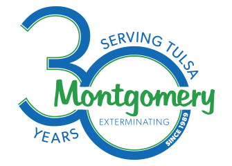 Proudly Serving Tulsa for over 30 years!