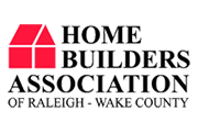 home builders association of raleigh wake county