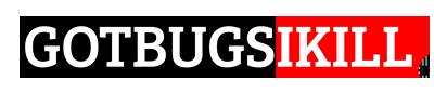 got bugs i kill logo