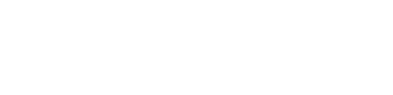 white pestmaster services logo