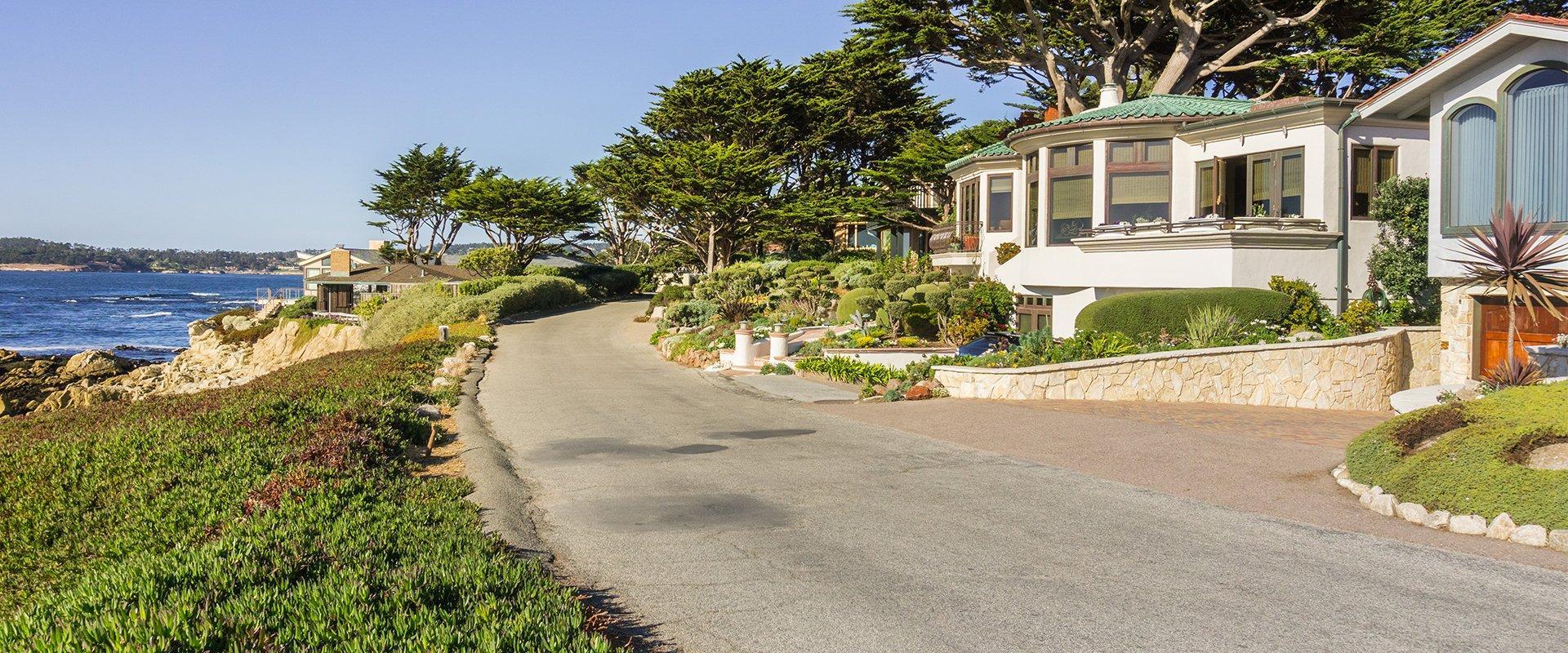 fancy home in san jose california