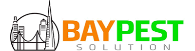 bay pest logo