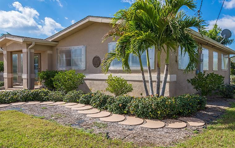 boynton beach florida home