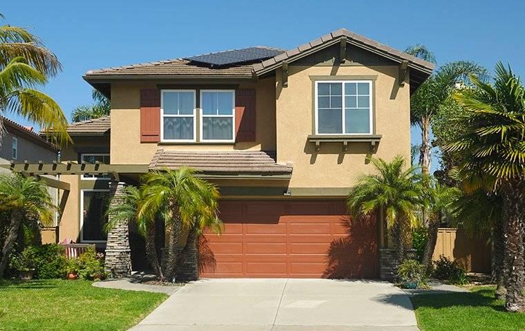 nice house in west palm beach florida