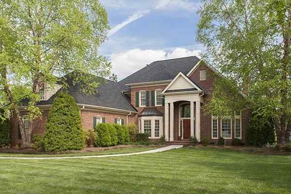 large home in sienna plantation texas