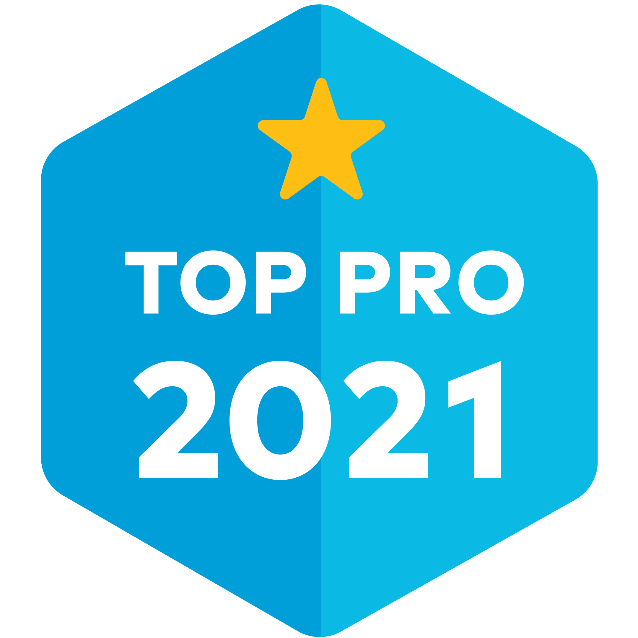 Miche Pest Control is a Top Pro On Thumbtack For 2020 & 2021
