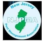 new jersey pest management association logo
