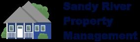 Sandy River Property Management