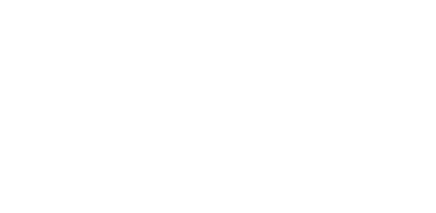 dancan pest control logo the pest control expert
