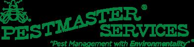 pestmaster services logo